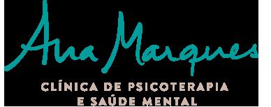 Ana Marques – Psicóloga Clínica – Consultório em Coimbra